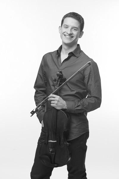 KERRY KAVALO