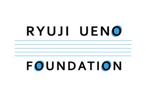 Ruiji Ueno Foundation Logo